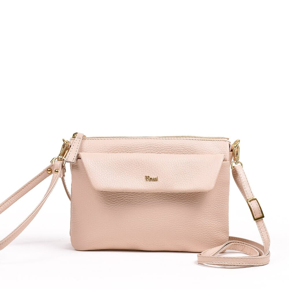 CAMELIA - LIGHT BEIGE